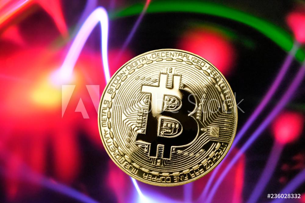 ビットコイン最高値